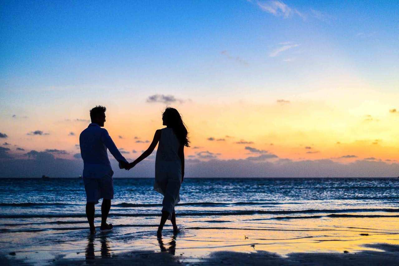Come conquistare un uomo o un ragazzo Ariete fidanzato e farlo innamorare