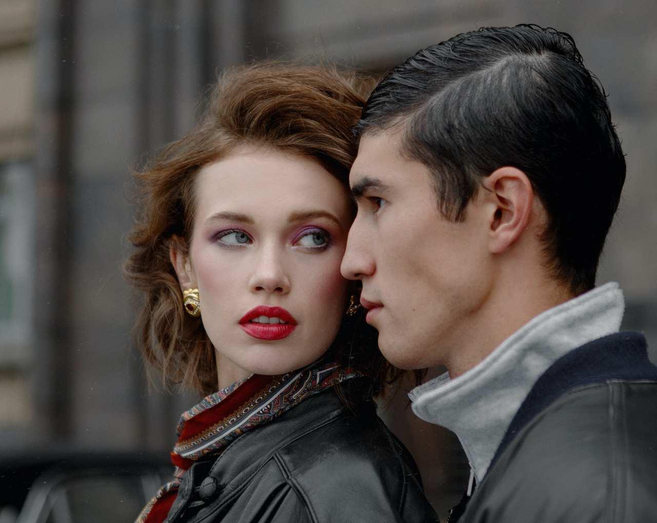Come conquistare una donna o ragazza Scorpione, sedurla e farla innamorare di te
