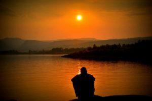 Come curare e guarire dal mal d'amore i rimedi