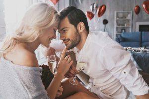 Come riconoscere e capire se è vero amore