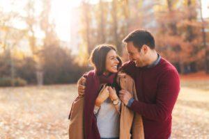 Come riconoscere il vero amore segnali per distinguerlo dal fuoco di paglia e situazioni a cui prestare attenzione