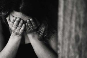 Come superare la paura di perderti