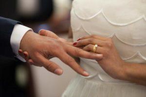 Come tenersi stretto un uomo sposato