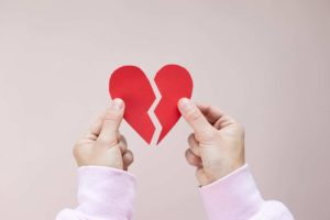 Consigli da seguire se un ex ti evita