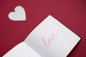 Frasi belle e dolci, romantiche e d'amore