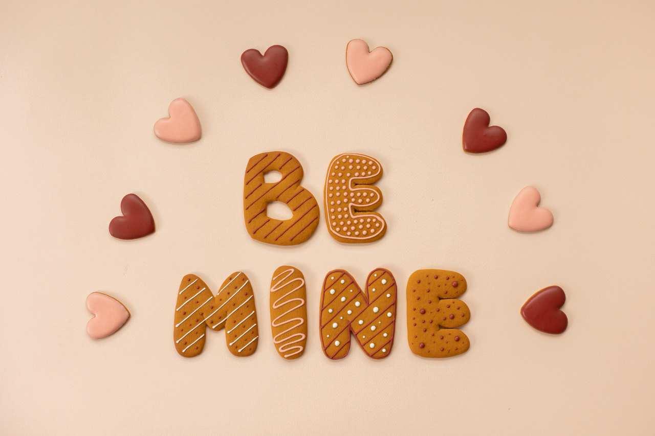 Frasi dolci per lui, dediche, pensieri, parole, sms e messaggi carini e speciali