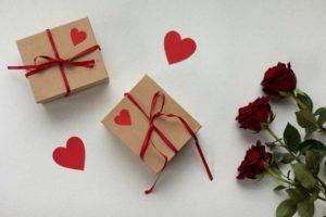 Frasi romantiche