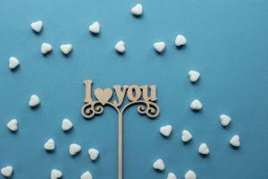 Frasi tenere, belle e paroline d'amore dolcissime da dedicare a lei