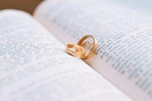 Monogamia significato e definizione e psicologia di un aspetto che riguarda l'unione matrimoniale