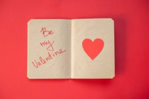 Pensieri e frasi dolci, stupende e speciali da dedicare a lei