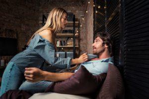 Sex appeal cos'è, significato e come averlo