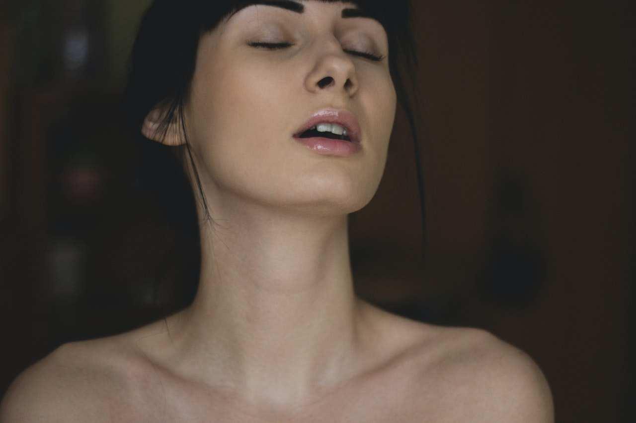 Sex appeal: cos'è, significato e come averlo
