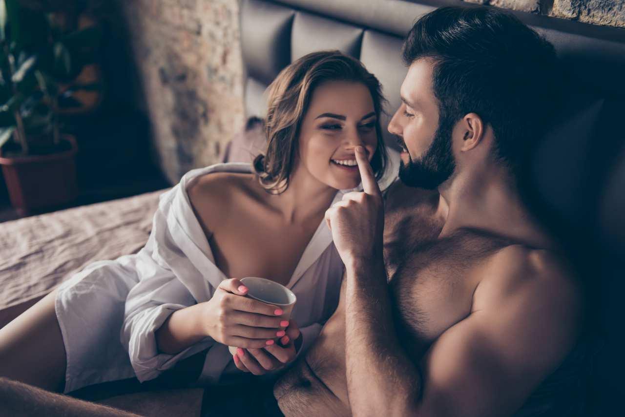 Come riconoscere il vero amore e capirlo